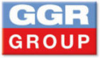 GGR-Group-Logo