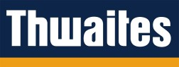 Thwaites_logo_Medium