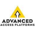 advanced_access_new_logo_-_copy