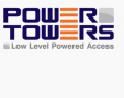 power-towers