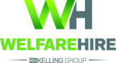 welfarehire-logo